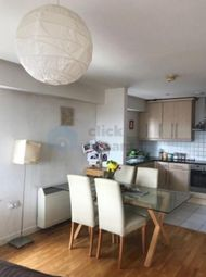 Thumbnail 2 bed flat to rent in Ducie Street, Manchester, Greater Manchester