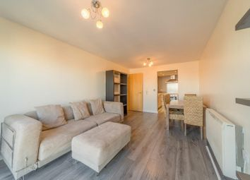 Thumbnail 2 bed flat to rent in West Street, Sheffield