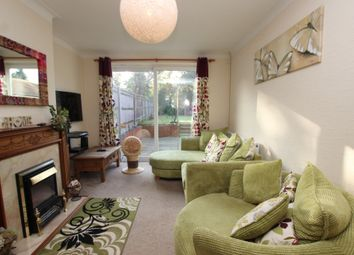 Thumbnail 3 bed end terrace house for sale in London Road, Reading, Berkshire