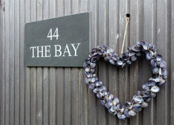 Talland Bay, Looe PL13