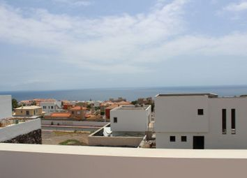 Thumbnail 2 bed apartment for sale in Callao Salvaje, Poste Del Sole, Spain