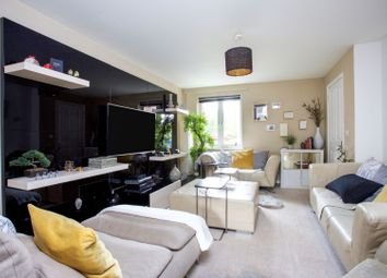 3 bed terraced house for sale in Pound Place, Binfield, Bracknell RG42