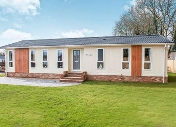 Thumbnail 2 bed bungalow for sale in Willow Park, Salford Priors, Evesham
