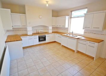 Thumbnail 3 bed terraced house to rent in Durham Road, Ushaw Moor, Durham