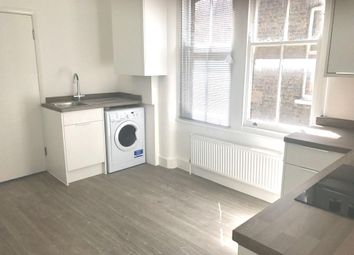 Thumbnail 2 bedroom flat to rent in Queenstown Road, London