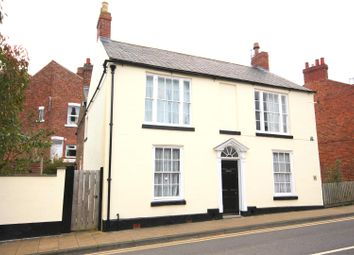 Thumbnail 6 bed shared accommodation to rent in Providence Row, Durham