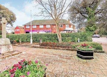 Thumbnail 3 bed flat for sale in Ferring Street, Ferring, Worthing
