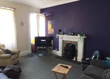 Thumbnail 6 bedroom flat to rent in Bridge Street, Top Floor Flat