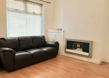 Thumbnail 2 bed terraced house to rent in Sycamore Street, Sale