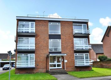 Thumbnail 1 bedroom flat for sale in St. Johns Road, Newbury