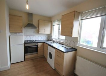 Thumbnail 1 bed flat to rent in Maytree Close, Old Shoreham Road, Hove