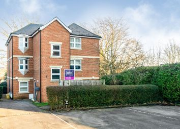2 bed flat for sale in London Road, Maidstone ME16