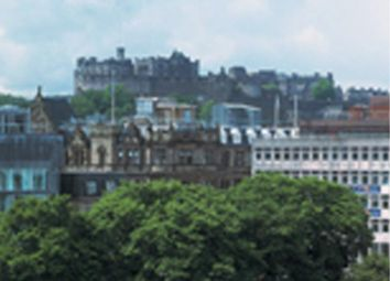 Thumbnail Serviced office to let in St. Andrew Square, Edinburgh