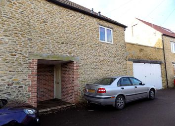 Thumbnail 2 bed detached house to rent in Henhayes Lane, Crewkerne