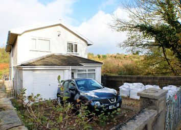 4 bed property for sale in Crymlyn Road, Llansamlet, Swansea SA7