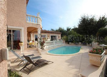 Thumbnail Villa for sale in Lorgues, 83550, France