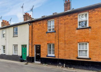 Thumbnail 3 bed terraced house for sale in Bakers Lane, Ingatestone