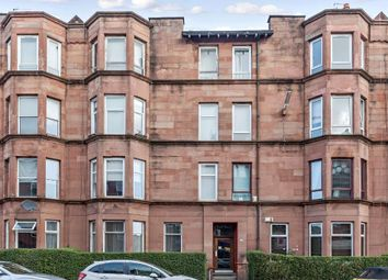 Thumbnail 1 bedroom flat for sale in Alexandra Parade, Dennistoun