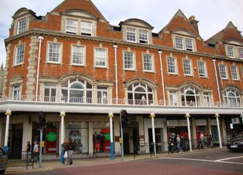 Thumbnail Office to let in 3rd Floor, Colonnade House, Bournemouth
