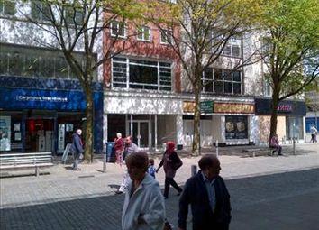 Thumbnail Retail premises to let in 260 Oxford Street, Swansea