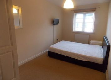 Thumbnail Room to rent in East Of England Way, Orton Northgate, Peterborough