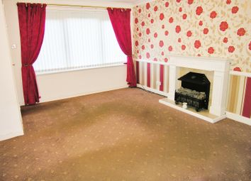 Thumbnail 2 bed terraced house for sale in Kirk Path, Allanton