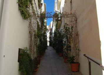 Thumbnail 3 bed villa for sale in Javea-Xabia, Alicante, Spain