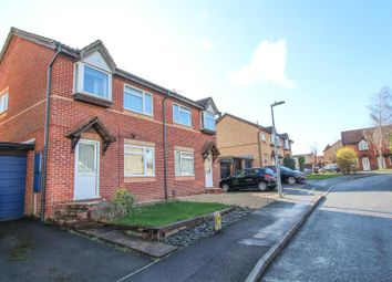 3 bed property for sale in Jeffery Court, Warmley, Bristol BS30