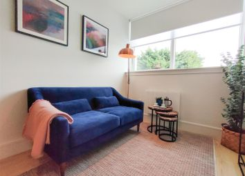 Thumbnail Studio to rent in Kings Road, Brentwood