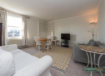 2 bed flat to rent in Stanlake Villas, Shepherds Bush, London W12