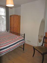 Thumbnail Room to rent in Glenarm Road, Hackney