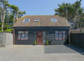 Thumbnail 2 bed property to rent in Princes Gardens, Cliftonville, Margate