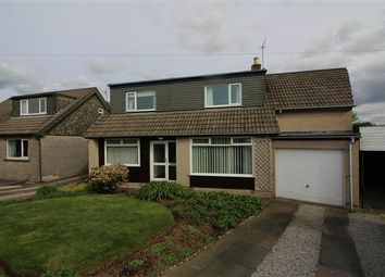 Thumbnail 5 bed property for sale in Oak Drive, Lancaster