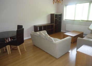 Thumbnail 1 bedroom flat to rent in Woodberry View, Archway, Highgate