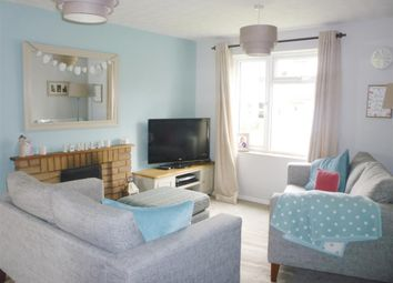 Thumbnail 3 bed property to rent in Church View, Marham, King's Lynn