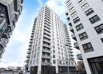 Thumbnail 1 bed property for sale in Hewitt, 40 Alfred Street, Reading, Berkshire