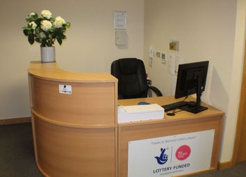 Thumbnail Office to let in The Links, Herne Bay