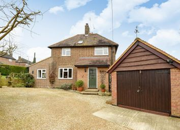 Thumbnail 3 bed semi-detached house for sale in Amersham, Buckinghamshire