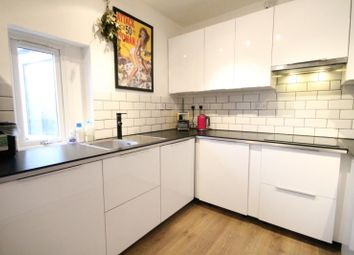 Thumbnail 3 bed terraced house for sale in Kynaston Road, Thornton Heath, Surrey