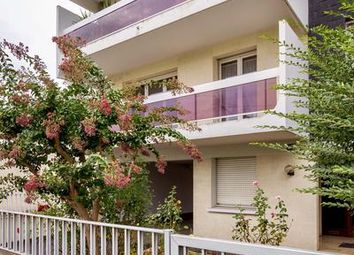 Thumbnail 2 bed apartment for sale in Brive-La-Gaillarde, France