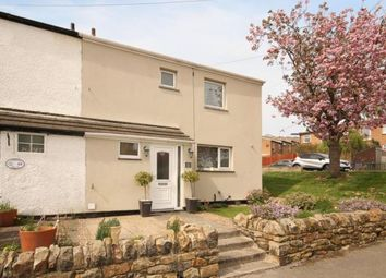 Thumbnail 3 bed end terrace house for sale in Liberty Drive, Stannington, Sheffield