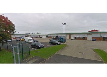 Thumbnail Warehouse to let in Units C, G, H, P And R, Networkcentre, Viking Industrial Estate, Berkley Way, Hebburn, South Tyneside