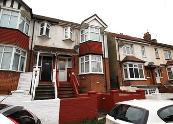 Thumbnail 3 bed terraced house for sale in Armada Court, Elm Avenue, Chatham