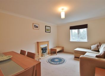 Thumbnail 2 bed flat to rent in Sherwood Place, Headington, Oxford