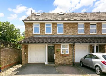 4 bed end terrace house for sale in Luther Road, Teddington TW11
