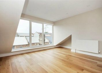 Thumbnail 2 bedroom flat for sale in Valliere Road, College Park, London