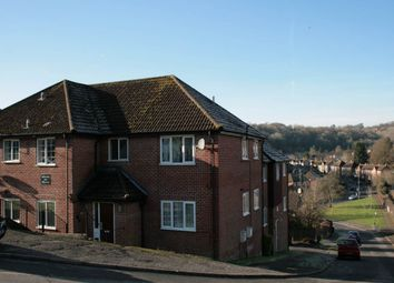 Thumbnail 1 bed flat to rent in Woodlands View, Herbert Road, High Wycombe