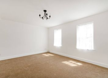 Thumbnail 2 bed maisonette for sale in Parish Lane, Penge