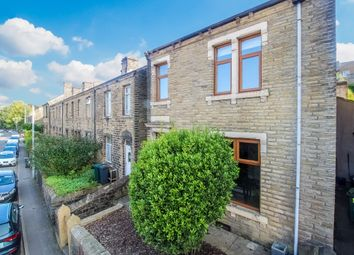 3 bed detached house for sale in Manchester Road, Spurn Point, Linthwaite, Huddersfield HD7