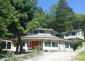 Thumbnail 5 bed property for sale in 1640 E Rd, Anmore, Bc V3H 5E9, Canada